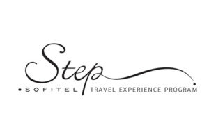 Step Sofitel