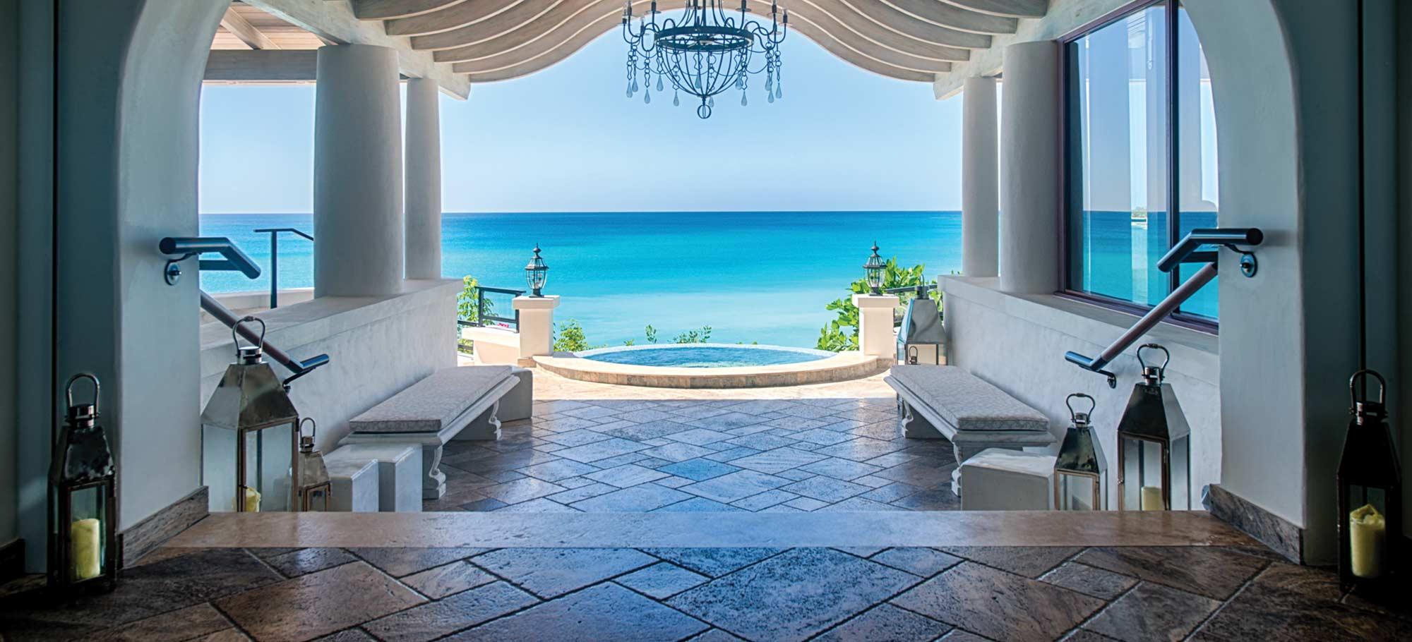 beach-villa-plunge-pool